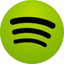 Spotify Insights