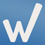 Whitepages Pro